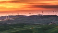 IEA擬召開全球峰會:報復性增加的碳排 都是錯失的商機