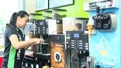 全家咖啡變成「換物界」貨幣!要做好寄杯跨店領取,最難的是什麼?
