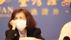 經濟部出手打臉林郭文艷,大同3個月內可能不再「姓林」