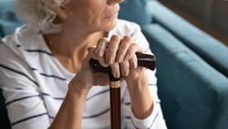 退休族最慘的事:有房沒現金!一文看懂有「流動資產」為什麼好重要?
