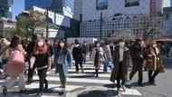 東京連兩日破200例!日本確診再創新高,政府將商討夜生活防疫對策