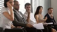 800位求職者搶20個職缺!最後關頭勝出的人,都懂得「用別人痛點」溝通