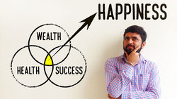 史上追蹤最久的人生研究,800位長者告訴你:想要快樂長壽,別害怕向人求助!