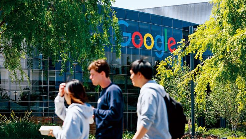 Google推出新線上證書計畫,項目包括數據分析、專案管理和用戶體驗設計。有望幫助因疫情失業、想重返職場的人學習最新實務技能。