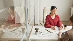 第一步跟主管提「我想轉調」就錯了!怎麼談,才能成功轉去新單位或新職務?