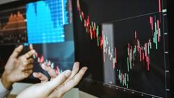 台股創近半年新高,還能進場嗎?股市大咖建議這10檔「高殖利率」股