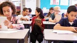 李眉蓁論文抄襲風波》澳洲學生國一就線上交作業!他們怎麼培養學術誠信?