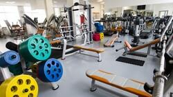 實體健身房停業裁員…它賣高價健身單車,股價卻大漲125%!為什麼?