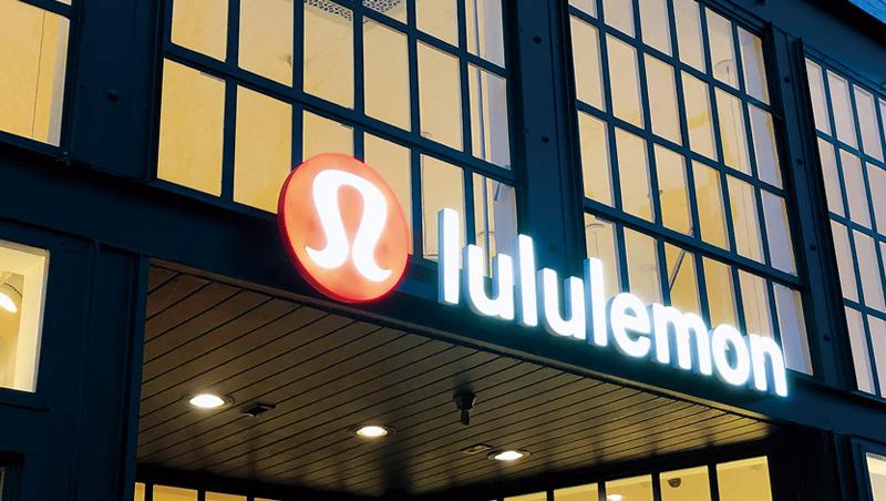 運動服飾公司Lululemon碰上疫情、實體店被迫關閉,因此積極布局數位版圖,第一步就是購併居家健身新創Mirror。