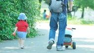 台灣人口首度負成長》青壯年越來越「養不起」,未來每2人扶養1位老幼