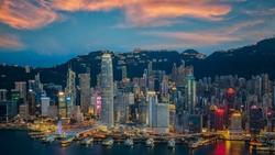 52國與中港簽署引渡合作,入境就有被「送中」疑慮...為何加拿大急喊卡?