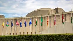 這是「人權理事會」?聯合國70個成員國支持港版國安法...為什麼?