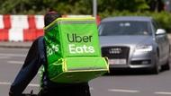 每送一單虧100元!Uber Eats還花780億併購、繼續拼外送...在想什麼?