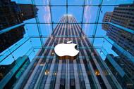 不只Apple碳中和 全球頂尖企業都靠這個建立市場區隔