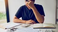 現金週轉失靈,繳不出房貸怎麼辦?三個方法學會聰明還債