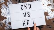 OKR不應與績效掛鉤?前英特爾總監:Intel會用OKR「論功行賞」