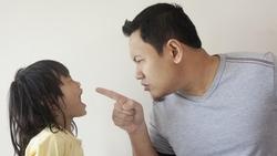 「數到三,不哭了」爸媽請趕快戒掉這句話!兒童臨床心理師:正確做法是...