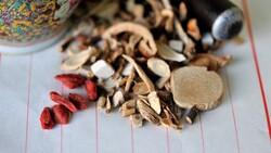 盛唐中醫風暴延燒》鉛中毒穿透大腦組織,吃什麼能預防?