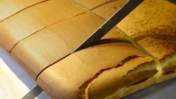 COMEBUY、50嵐都撤出東京,珍奶不行了?古早味蛋糕準備接棒,竟是「衣錦還鄉」