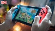買Switch就是為了玩動森!任天堂業績暴漲428%,這遊戲到底魅力在哪?