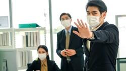 職場上最不值得交往的三種人,專家:請和他們保持距離!