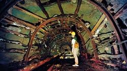 冷門的礦坑煤田、洋樓茶行,成台灣文化朝聖小徑