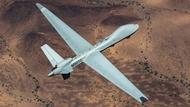 首度!美擬售台至少4架「先進無人偵察機」,航程是我現役機種37倍