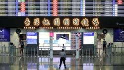 觀光局:國際疫情詭譎 旅遊泡泡 明年要推也難