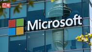 8千萬用戶、50億美元商機!TikTok如此誘人,為何只有微軟要買?