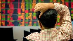 有投資台股的散戶,該跑了嗎?什麼現象代表股市過熱?股市大咖的建議