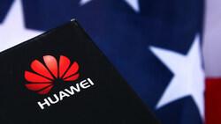 華為CEO證實:台積電將「斷供」,9/15起無法為其製造手機晶片