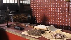 毒中藥風波》不只盛唐,台中九福中醫診所也爆重金屬超標,均遭勒令停業