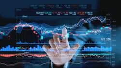 分析股票市場效率的台大財金系教授,為什麼最後還是買定存和基金?