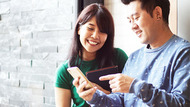 在社群媒體「耍自閉」竟更快樂?丹麥幸福研究專家:設不公開帳號儲存回憶