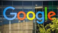 Google要當「電商平台」?新功能Shoploop:從直播到下單,只要90秒