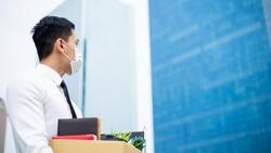 公司「最賺錢部門」,為何被裁最多人?全球裁員潮,這類員工公司不敢放棄