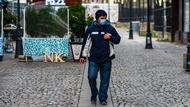 世衛警告:歐洲第二波疫情「非常嚴重」