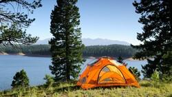 付費營地,也可能是「非法經營」?一篇精選全台十大合法露營場