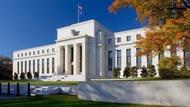 景氣復甦還要好久?聯準會:將維持近零利率到2023年!