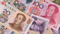 放棄出口了?中國為什麼放手讓人民幣不斷上漲