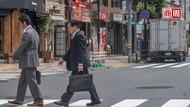 出資28萬,幫你搬家到鄉下!日本政府這麼想讓東京上班族遠距工作,為什麼?