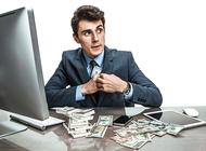 會計侵占1.5億元,四年來全公司沒人知道?專家揭秘3種治理盲點,教你打造企業防弊好體質!
