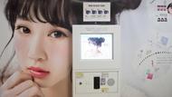 「大頭貼機」在日本捲土重來!憑什麼比自拍、修圖App吸引人?