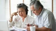 勞保快破產,勞退可靠嗎?一個小動作,60歲時退休金變兩倍