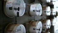 史上首次連5凍》下半年電價不調!但這2因素,將讓明年4月電價恐調漲