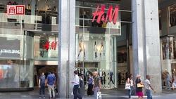 ZARA和H&M股價大漲、轉虧為盈!快時尚為什麼這麼快就「敗部復活」?