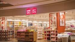 中國百元雜貨店,竟能賣到赴美上市?MINISO成功關鍵:貪便宜的有錢人