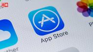 App Store最大危機?FB、Spotify都反抗蘋果,到底吵什麼?