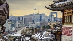 韓國打房,反讓朋友被迫搬家了...從一對準新人的買房困境,看南韓房地產殘酷現實