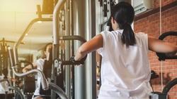先運動再上班!KKday行銷長3個月瘦8公斤經驗談:我怎麼克服忙和累?